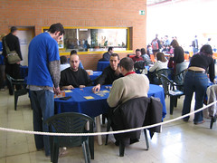 encuentro_juegos 032