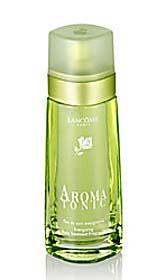 Lancome Aromatonic