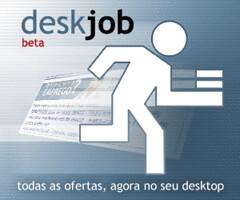 deskjob.0
