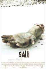 """""""Saw"""": juego macabro"""