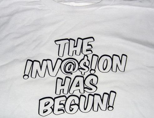 invasion_3