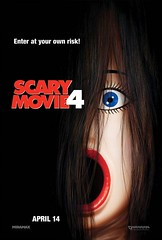 scary_movie_four