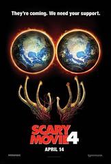 scary_movie_four_ver3