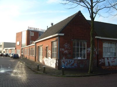 _Haarlem-NL-SP6