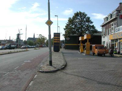 _Haarlem-NL-SP11