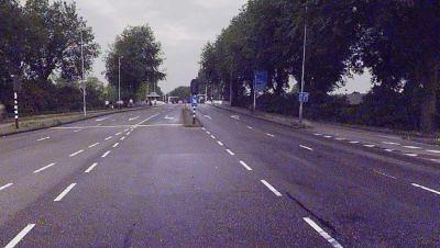 _Haarlem-NL-SP18
