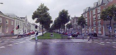 _Haarlem-NL-SP23