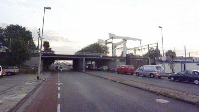 _Haarlem-NL-SP34