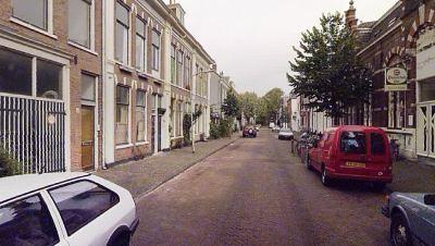_Haarlem-NL-SP38