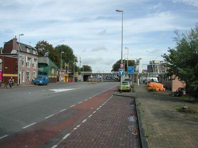 _Haarlem-NL-SP42