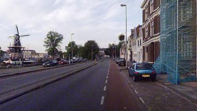 _Haarlem-NL-SP44