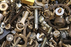 Box Of Screws 2