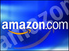 Amazon To Offer Author Blogs