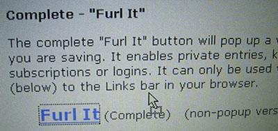 furl 1