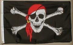fl_pirat