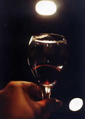 brindemos 2