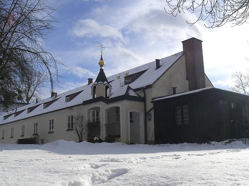 Kloster31-12-2005