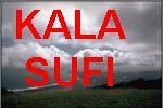 El Blog de KALA SUFI