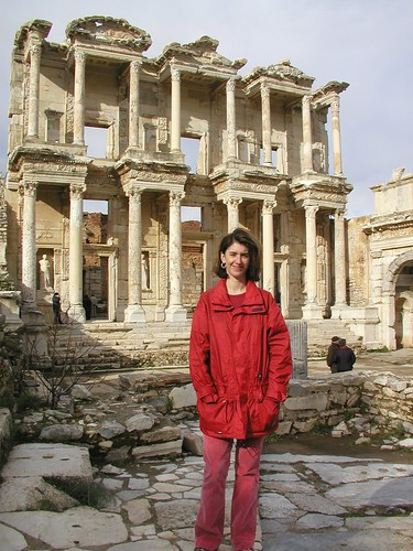 Istanbul Turkey 2005 106