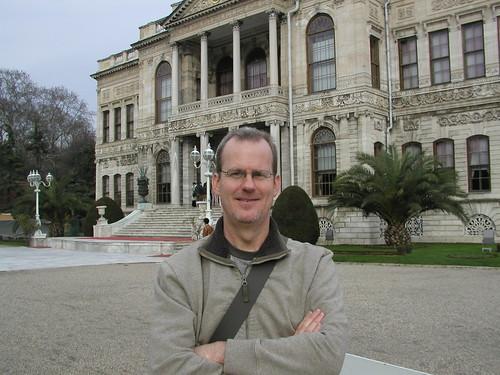 Istanbul Turkey 2005 Disc 4 083