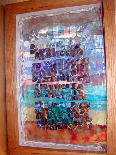 pats stainglass color study quilt3