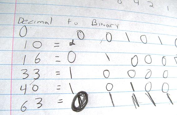 hs-binary
