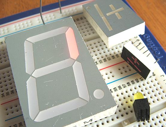 hs-electronics-2