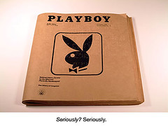 braille playboy