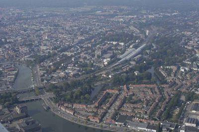 _Haarlem-NL-TP5