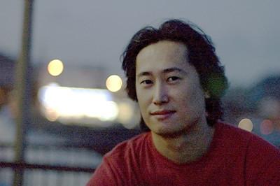 Kohji_DSC1925