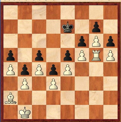 6f93b586b689e Here's an example of higher order pattern recognition: where a park player  succeeds, yet the best chess engine to my knowledge fails: