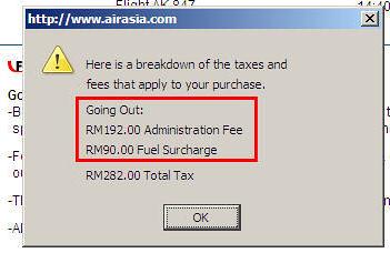 Air Asia Con