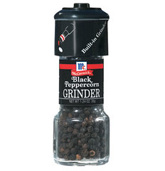 peppergrinder