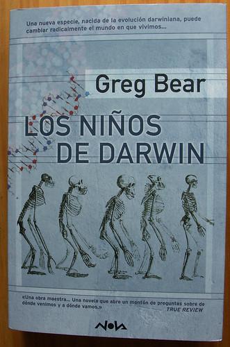 los-ninos-de-darwin