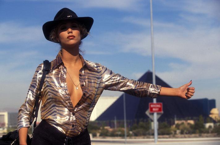 Фото проститутки омска