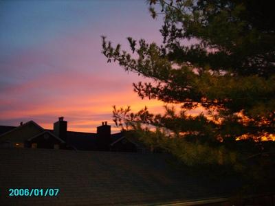 sunset002_400x300