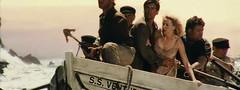 金刚-注意船身上的文字