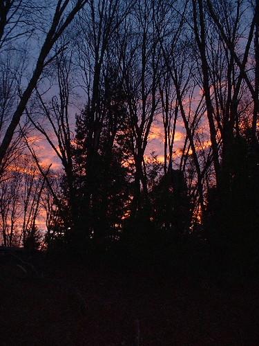 morning sky1