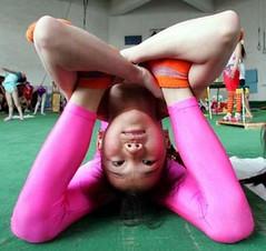 2-unreal_gymnast