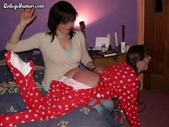 adult spanking