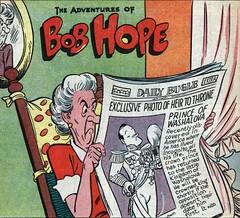Bob Hope 011-03
