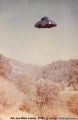 california1970s