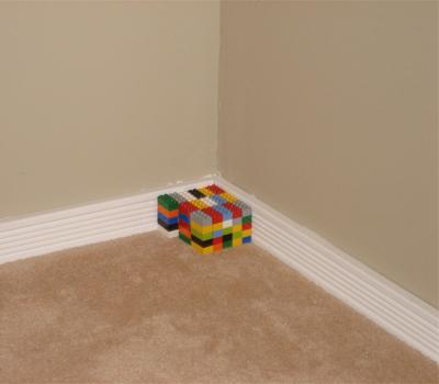 fillmyroom lego
