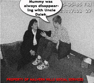 Malvern Social Services Child Abuse Interview2