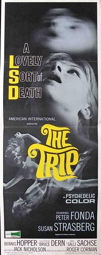 The_trip_w_WEB