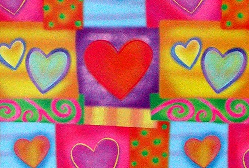 heart colors 2