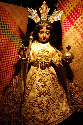 Sto. Nino Exhibit - 16
