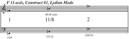 F11-AxisConstructNo1LydianMode