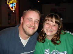 29 Craig and Angie