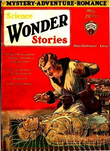 science_wonder_stories_may_1930